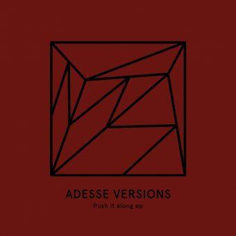 Adesse Versions