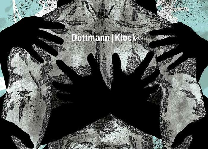Dettmann Klock