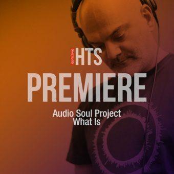 audio soul project